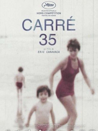 Carré35