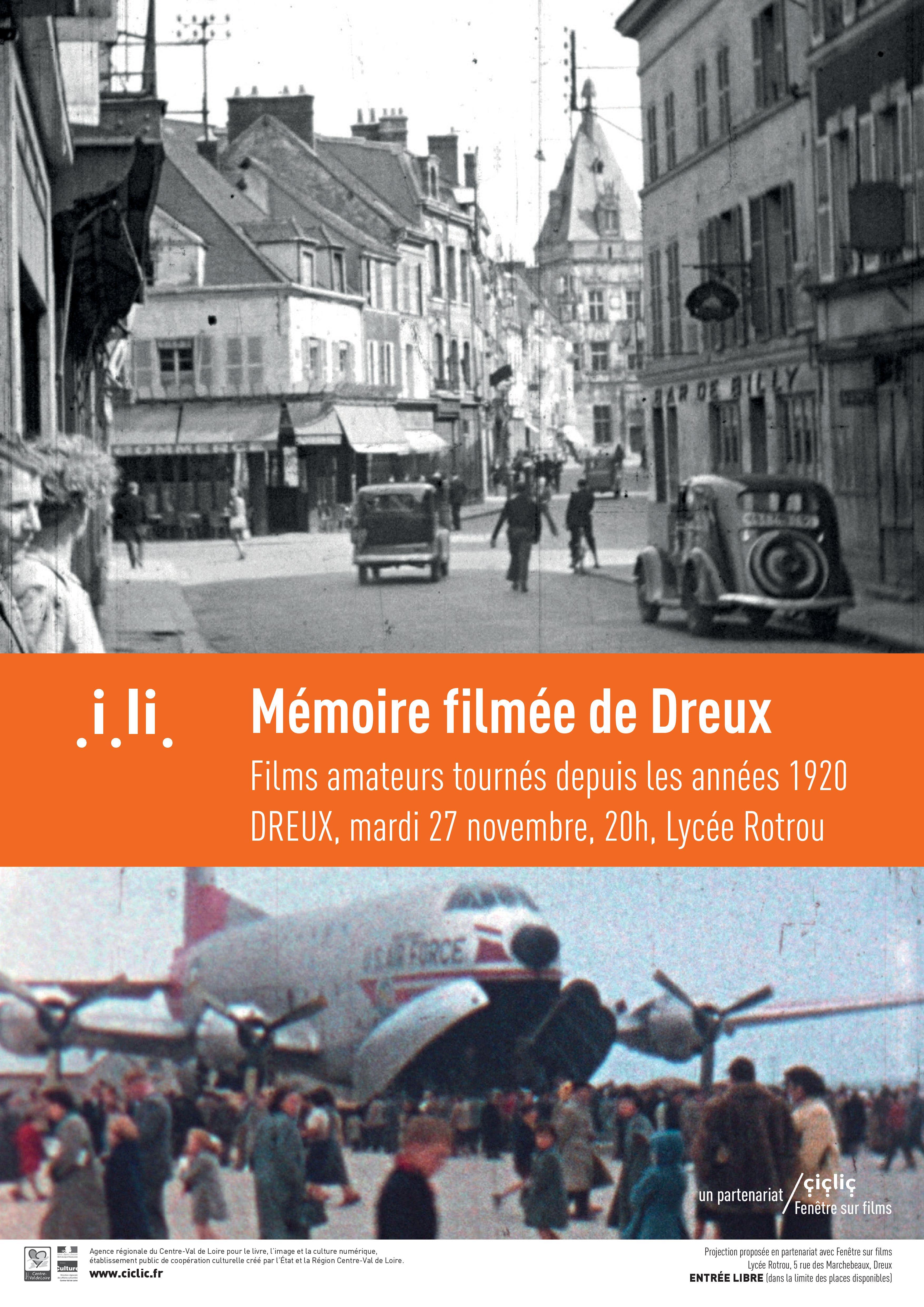 Aff-Dreux2018