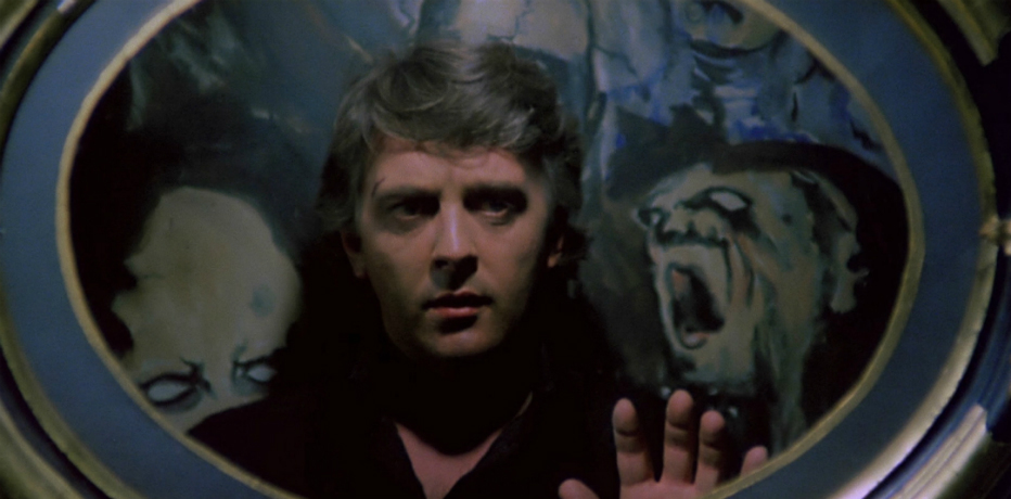 Mardi 22 janvier, Les Frissons de l'angoisse de Dario Argento au Ciné-CLIC